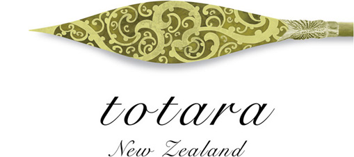 Totara Wines Logo